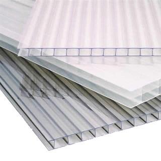 Lastre plexiglass prezzi al mq confortevole soggiorno - Vetrocamera prezzi al mq ...